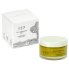 757 Natural Cosmetics Valley Down South 70g - Telový peeling s vôňou pomaranča a citróna