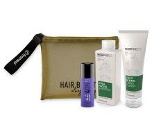 Balíček Framesi Volumizing - Šampon 250ml + Kondicionér 250ml + Lak 75ml