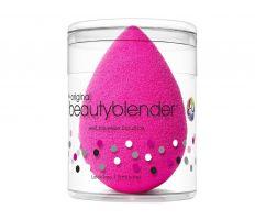 Beauty blender Single Single Original - ružová
