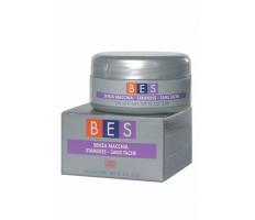 BES Colour Lock Stainless (Senza Macchia) 150ml - krém na čistenie pokožky po farbení