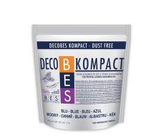 BES Decobes Kompact 500g - Melír v sáčku