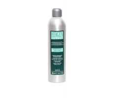 BES Hergen Antiforfora Per Capelli Secchi 300ml - Šampón proti lupinám na suchý vlas