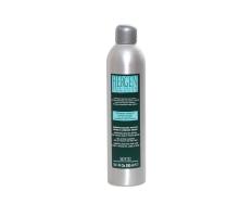 BES Hergen Bivalente Shampoo 300ml - Šampón na mastnú pokožku a suché vlasy