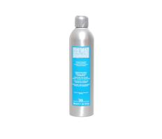 BES Hergen Color Treated Hair 300ml - Šampón na chemicky ošetrené vlasy