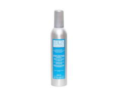 BES Hergen Leave-In Treatment For Color Hair 300ml - Balzam na chemicky ošetrené vlasy