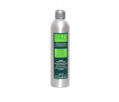 BES Hergen Prevenzione Caduta Shampoo 300ml - Výživný šampón proti padaniu vlasov