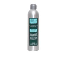 BES Hergen Seboequilibrante Per Capelli Grassi 300ml - Šampón na mastný vlas