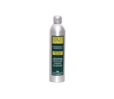 BES Hergen Ultradelicato 300ml - Jemný šampón na citlivú pokožku