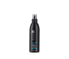 Black Acqua Gel 200ml - Tekutý gél