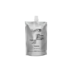 Black Bleaching Cream 250g - Odfarbovací a melírovací krém