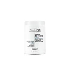 Black Bleaching Powder 500g - Odfarbovací a melírovací prášok bezprašný