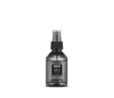 Black Noir Repair Olio 100ml - Regeneračný olej s extraktom z opuncie