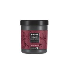 Black Rouge Color Lock Mask 1000ml - Maska s extraktom z granátového jablka