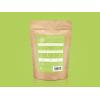 Body Boom Divine Mango Coffee Scrub 30g - Kávový peeling