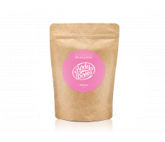 Body Boom Seductive Original Coffee Scrub 30g - Kávový peeling