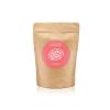 Body Boom Sensual Strawberry Coffee Scrub 30g - Kávový peeling