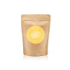 Body Boom The Carefree Banana Coffee Scrub 30g - Kávový peeling