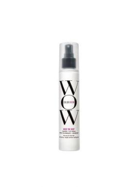 Color Wow Raise The Root Thicken & Lift Spray 150ml - Objemový sprej na farbené vlasy