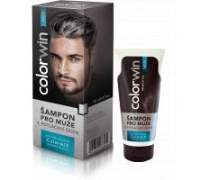 Colorwin Šampón na potlačenie šedín 150ml