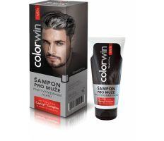 Colorwin Šampón proti vypadávaniu vlasov 150ml