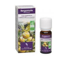 Cosbionat Bergamot 10ml - Éterický olej