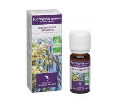 Cosbionat Eukalyptus Globulus 10ml - Éterický olej