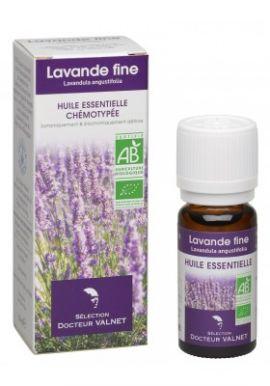 Cosbionat Levanduľa 10ml - Éterický olej