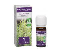Cosbionat Rozmarýn 10ml - Éterický olej