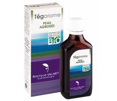 Cosbionat Tegarome 15ml - Hojivá dezinfekcia