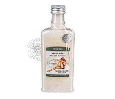 Cosmetica Bohemica - Kúpeľová soľ Mŕtve more 290 g