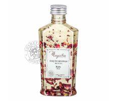 Cosmetica Bohemica Magistra - Kúpeľový olej Ruža 250ml