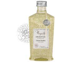 Cosmetica Bohemica Magistra - Sprchový gél Citrus Garden 250ml