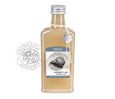 Cosmetica Bohemica - Sprchový gél Mŕtve more s minerálmi 240ml