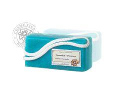 Cosmetica Bohemica - Závesné mydlo  Levanduľa 200g