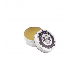 Dear Barber Moustache Wax 25ml - Vosk na fúzy
