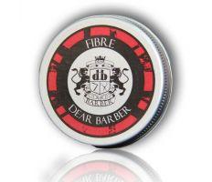Dear Barber Travel Tin Fibre 20ml - Cestovný gél
