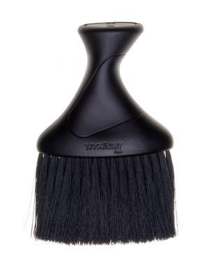 Denman Duster Brush - Ometací štetec