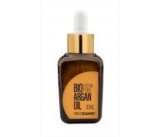Deoguard Bio Argan oil 30ml - Argánový olej