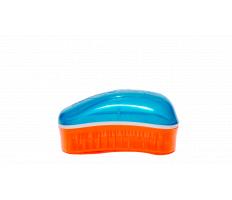 Dessata Mini Summer Dessata Turquoise - Tangerine