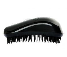 Dessata Original Black - Black - Profesionálna kefa na vlasy