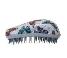 Dessata Original Butterfly Perfil HQ - Profesionálna kefa na vlasy
