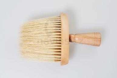 Duko ometací štetec drevo-vlásie 1401