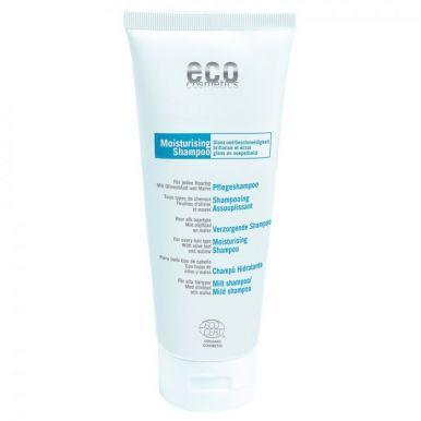 Eco Cosmetics Moisturizing Shampoo 200ml - Hydratačný šampón BIO