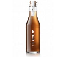 Ecoheart Mouthwash 250ml - Ústna voda v sklenej fľaši