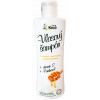 Farma Koza - Vlasový šampón s medom a kozím mliekom 200ml