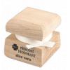 RaE deodorant: Aloe vera
