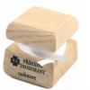 RaE deodorant: Cashmere