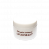 RaE deodorant - náplň: cashmere