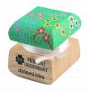 RaE deodorant Color: Citrónová tráva