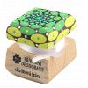 RaE deodorant Mandala: Citrónová tráva
